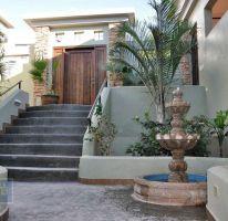 Foto de casa en condominio en venta en las cabrillas 528, caracol península, guaymas, sonora, 2050157 no 01