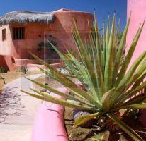 Foto de casa en venta en las cachanillas, las tinas en los barriles, los barriles, la paz, baja california sur, 346060 no 01