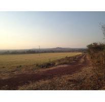 Foto de terreno habitacional en venta en  , las camelinas, la piedad, michoacán de ocampo, 2719931 No. 01