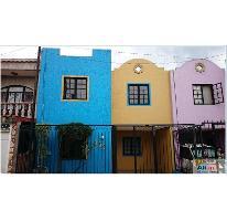 Foto de casa en venta en, las camelinas, zamora, michoacán de ocampo, 1548908 no 01