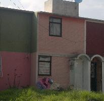 Foto de casa en venta en, las campanas, tizayuca, hidalgo, 1090311 no 01