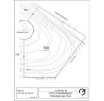 Foto de terreno habitacional en venta en, atlixco centro, atlixco, puebla, 1045565 no 01