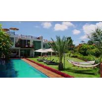 Foto de casa en venta en, chapultepec, cuernavaca, morelos, 1059277 no 01