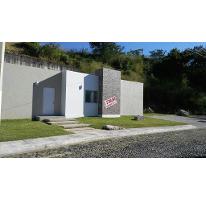 Foto de terreno habitacional en venta en, pomarosa, coatepec, veracruz, 1104521 no 01