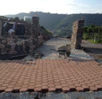 Foto de terreno habitacional en venta en, las cañadas, zapopan, jalisco, 1124529 no 01