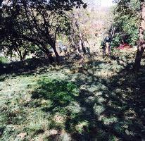 Foto de terreno habitacional en venta en  , las cañadas, zapopan, jalisco, 1202827 No. 01