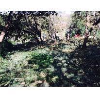 Foto de terreno habitacional en venta en, las cañadas, zapopan, jalisco, 1202827 no 01