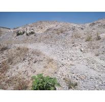 Foto de terreno habitacional en venta en  , las cañadas, zapopan, jalisco, 1311429 No. 01