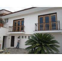 Foto de casa en venta en, las cañadas, zapopan, jalisco, 1312081 no 01