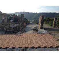 Foto de terreno habitacional en venta en  , las cañadas, zapopan, jalisco, 1313771 No. 01