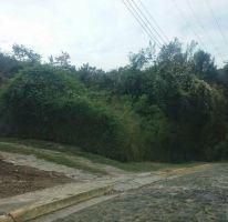 Foto de terreno habitacional en venta en, las cañadas, zapopan, jalisco, 1313815 no 01