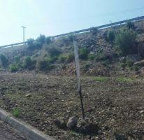 Foto de terreno habitacional en venta en, las cañadas, zapopan, jalisco, 1313859 no 01