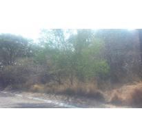 Propiedad similar 1314675 en Las Cañadas.