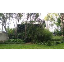 Foto de casa en venta en  , las cañadas, zapopan, jalisco, 1439761 No. 01