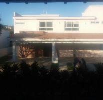 Foto de casa en venta en, las cañadas, zapopan, jalisco, 1561629 no 01