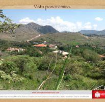 Foto de terreno habitacional en venta en, las cañadas, zapopan, jalisco, 1604646 no 01