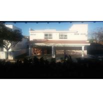 Foto de casa en venta en, las cañadas, zapopan, jalisco, 1614232 no 01