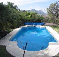 Foto de casa en venta en, las cañadas, zapopan, jalisco, 1744213 no 01
