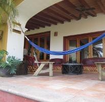 Foto de casa en venta en  , las cañadas, zapopan, jalisco, 1851366 No. 01