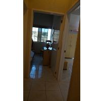 Foto de casa en venta en, las cañadas, zapopan, jalisco, 1856218 no 01