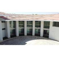 Foto de casa en venta en, las cañadas, zapopan, jalisco, 1862738 no 01