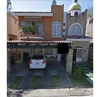 Foto de casa en venta en, las cañadas, zapopan, jalisco, 1871486 no 01