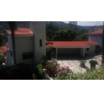 Foto de casa en venta en, las cañadas, zapopan, jalisco, 1962281 no 01
