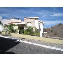 Foto de casa en venta en, las cañadas, zapopan, jalisco, 2003768 no 01