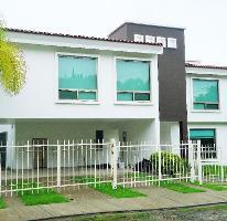 Foto de casa en venta en, las cañadas, zapopan, jalisco, 2036245 no 01