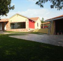 Foto de casa en venta en, las cañadas, zapopan, jalisco, 2054170 no 01