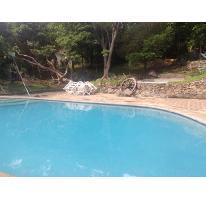 Foto de casa en venta en, las cañadas, zapopan, jalisco, 2084131 no 01