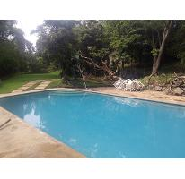 Foto de casa en venta en  , las cañadas, zapopan, jalisco, 2084131 No. 02