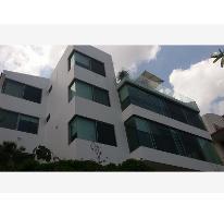 Foto de casa en venta en  #, las cañadas, zapopan, jalisco, 2214470 No. 01