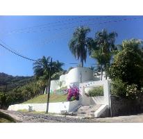 Foto de casa en venta en  , las cañadas, zapopan, jalisco, 2254511 No. 01