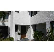 Foto de casa en venta en  , las cañadas, zapopan, jalisco, 2324696 No. 01
