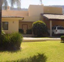 Foto de casa en venta en, las cañadas, zapopan, jalisco, 2349336 no 01