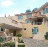 Foto de casa en venta en, las cañadas, zapopan, jalisco, 2352340 no 01
