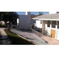 Foto de casa en venta en , las cañadas, zapopan, jalisco, 2408334 no 01