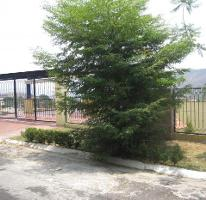 Foto de casa en venta en  , las cañadas, zapopan, jalisco, 2602303 No. 01