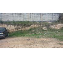 Foto de terreno habitacional en venta en  , las cañadas, zapopan, jalisco, 2602668 No. 01
