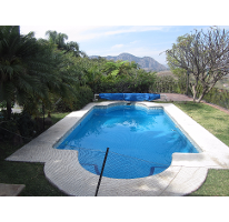 Foto de casa en venta en  , las cañadas, zapopan, jalisco, 2605917 No. 01