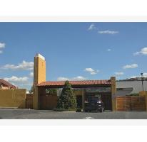 Foto de casa en venta en  , las cañadas, zapopan, jalisco, 2670740 No. 01