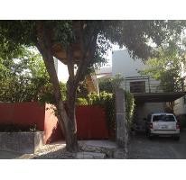 Foto de casa en venta en  , las cañadas, zapopan, jalisco, 2718597 No. 01