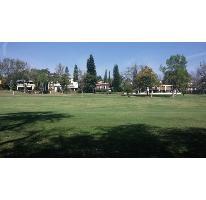 Foto de terreno habitacional en venta en  , las cañadas, zapopan, jalisco, 2723197 No. 01