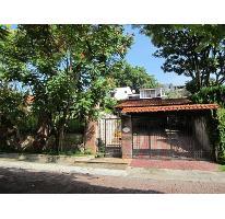 Foto de casa en venta en  , las cañadas, zapopan, jalisco, 2747297 No. 01