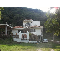 Foto de casa en renta en  , las cañadas, zapopan, jalisco, 2790099 No. 01