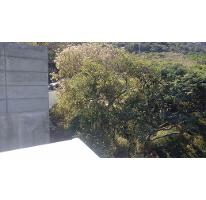 Foto de terreno habitacional en venta en  , las cañadas, zapopan, jalisco, 2792143 No. 01