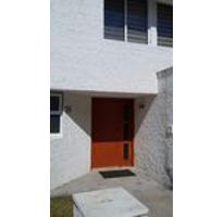 Foto de casa en venta en  , las cañadas, zapopan, jalisco, 2836728 No. 01