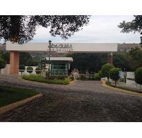 Foto de terreno habitacional en venta en  , las cañadas, zapopan, jalisco, 2862175 No. 01