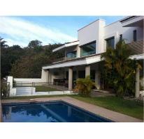 Foto de casa en venta en  , las cañadas, zapopan, jalisco, 2911847 No. 01